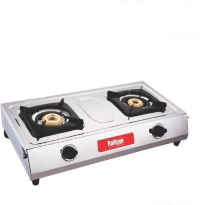 2-gas-stove-leo-steel-2burner-rallison-appliances-original-imag44yz8czatnt6