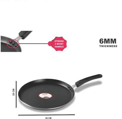 6mm-28-4-cm-dia-rallison-appliances-original-imag2k7hmupfjtyg