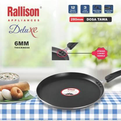 6mm-28-4-cm-dia-rallison-appliances-original-imag2k7hzgmknsgz