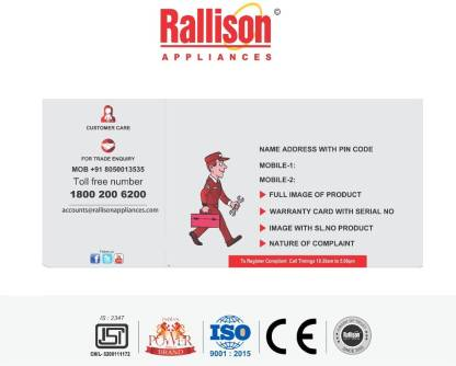 rallison-2pcs-gift-set-induction-base-non-sitck-rallison-original-imag2jzyu3bdum4w