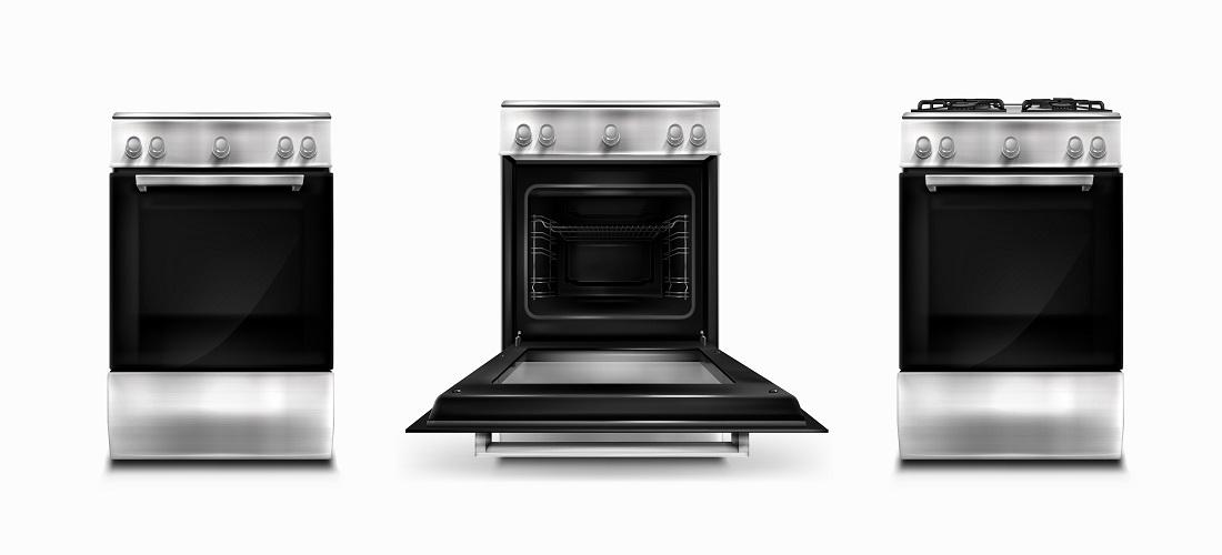 Kitchen Equipment manufacturer